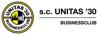 Businessclub Unitas